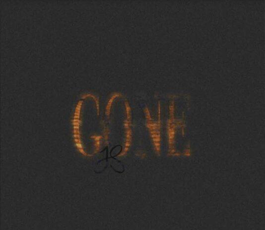 Gone - Jorja Smith