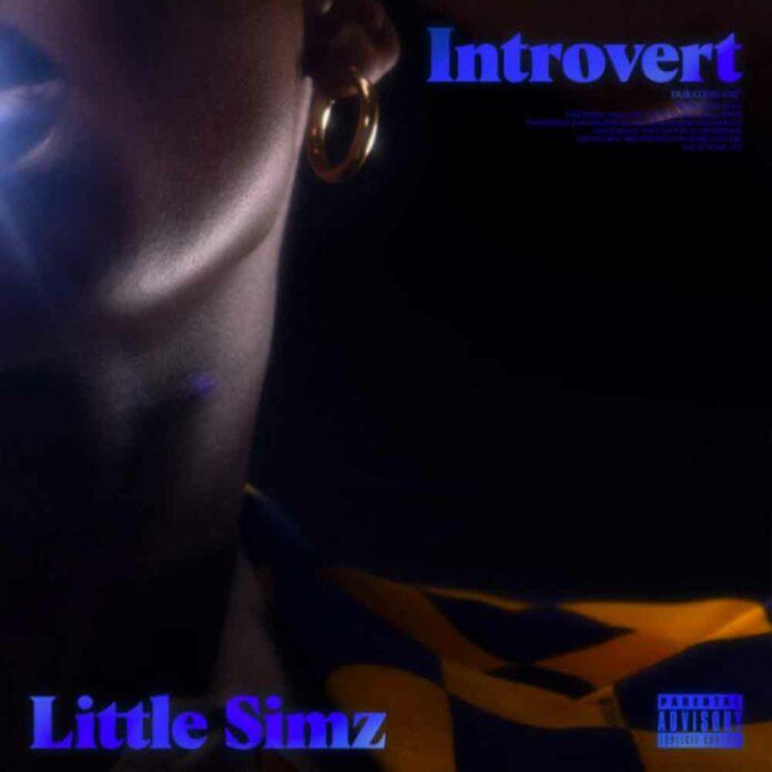 Introvert - Little Simz
