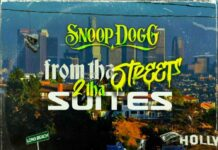 Gang Signs - Snoop Dogg Feat. Mozzy,Left My Weed - Snoop Dogg Feat. Devin The Dude & J. Black