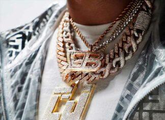 Lil Freak - CJ Feat. DreamDoll