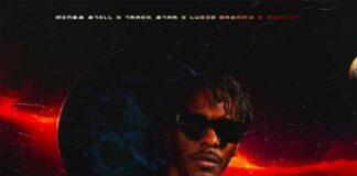 Mines Still x Track Star x Lucid Dreams (MASHUP) - King Los