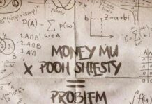 Problem - Money Mu Feat. Pooh Shiesty