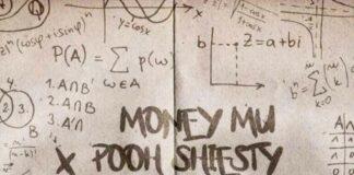 Problem - Money Mu Feat. Pooh Shiesty