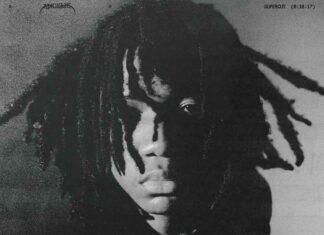 Much Money - Kenny Mason Feat. Freddie Gibbs,Rih - Kenny Mason