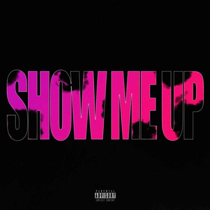 Show Me Up - Lil Tecca