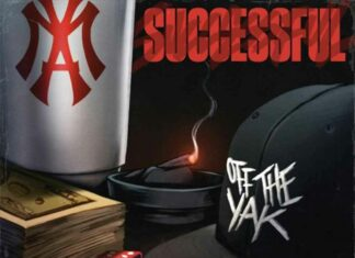 Successful -Young M.A