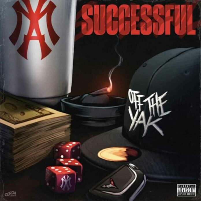 Successful - Young M.A