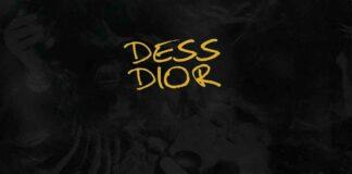 Tenin - Dess Dior Produced by ATL Jacob