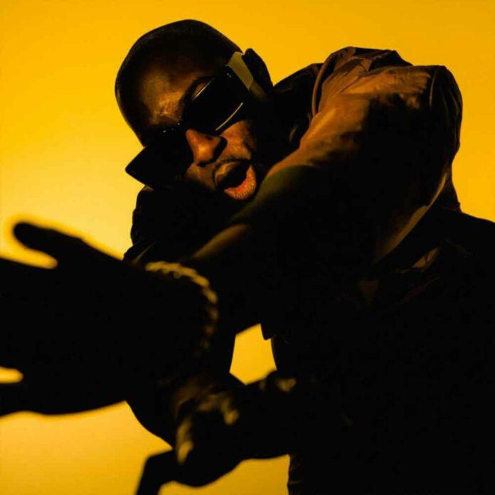 To The Money - Nez Feat. Flo Milli & 8AE