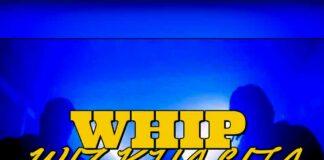 Whip - Wiz Khalifa ft. Travis Scott, French Montana