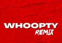 Whoopty - DreamDoll