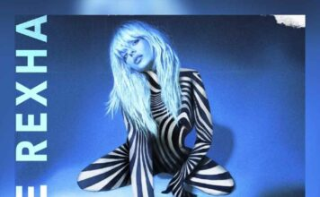 Amore - Bebe Rexha Feat. Rick Ross