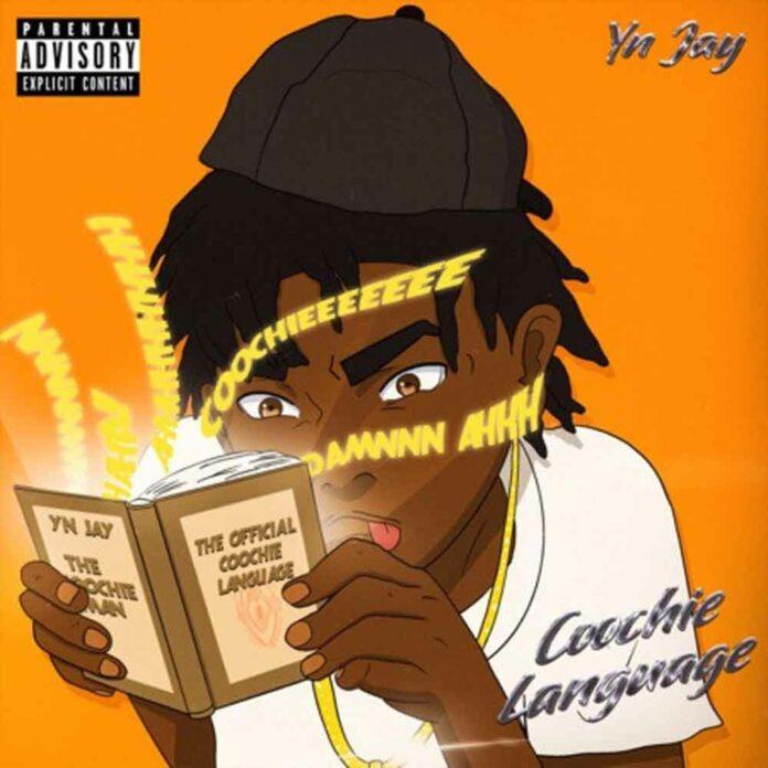Coochie Language - YN Jay