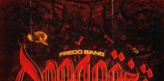 Oppanese - Fredo Bang