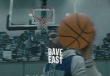 Ski (East Mix) - Dave East