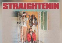 Straightenin - Migos