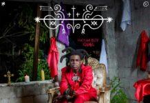 Basement on Fire - Kodak Black,Z Look Jamaican - Kodak Black