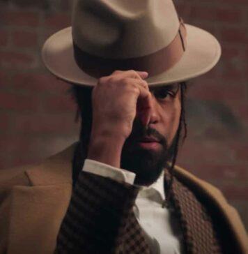a m a r i - J. Cole