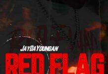Red Flag - JayDaYoungan